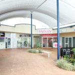 Buderim Mall